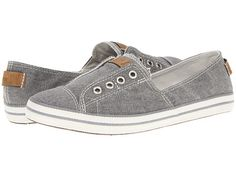 Converse Chuck Taylor® All Star® Espadrille Slip-On Ox Black Washed Canvas - Zappos.com Free Shipping BOTH Ways