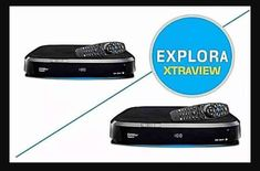 most dstv decoders xtraview configuration using heartbeat cable, smart LNB and diplexer. This setup works with mismatched decoders such as explora and 3 Network, In A Heartbeat, Two By Two, Chimney Cowls, Cable, Tv, Scouts, Cabo, Television Set