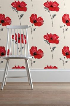 1000 images about poppy 39 s little cottage on pinterest - Bat and poppy wallpaper ...