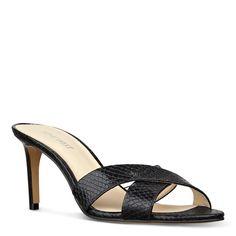 Allto Open Toe Sandals