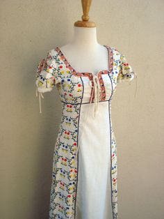 bright gunne sax I found one like this at the flea market a couple of months ago... It may have I go in online shop if it doesn't fit.