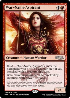 Magic The Gathering Bruna Light Of Alabaster By