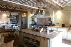 South of France Villa Holidays