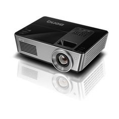3000 ansi lumens, hdmi/mhl, d-sub s-v, a spk x Manufacturer : Benq America Corp. Projector Price, Projector Reviews, Best Home Theater Projector, Home Theater Projectors, Projectors For Sale, Benq Projectors, Electronics Companies, Projection Screen