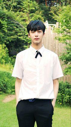 #몬스타엑스 #MonstaX #Monbebe #Wonho #Hyungwon #ShinHoSeok #Shownu #Kihyun #ImChankyun #Jooheon #Minhyuk #Starshipentertainment