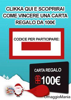 Vinci gift card da 100 euro con Tiendeo - http://www.omaggiomania.com/concorsi-a-premi/vinci-gift-card-da-100-euro-con-tiendeo/