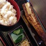 たからや食堂 - 松島海岸/郷土料理(その他) [食べログ]