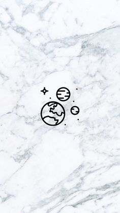 My solar system phoneBackground marble system Instagram Logo, Instagram Kawaii, Instagram White, Instagram Story Ideas, Instagram Music, Instagram Design, Wallpaper Iphone Cute, Aesthetic Iphone Wallpaper, Wallpaper Quotes