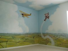 http://capmurals.com/uploads/kid_aviator_field.jpg