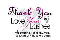 Thanks Keceya Parker for shopping at www.tleslielashes.com.  Enjoy your 3D Fiber Lash Mascara.  #Younique#Cosmetics#Makeup#Lipstick#Beauty#Eyelashes#Mascara#MineralMakeup#EyeShadow#Blush#Concealer#MagicMascara#EyeLiner#Lipliner#LipGloss#LipStain#NailPolish#Skincare#HairSheen#HairColor#Gifts#NewProducts#Hairstylist#MakeupArtist#Cosmetologist#YouniqueCash#LoveItGuarantee