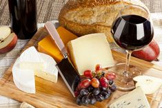 Wine and Cheese Day July 25 Frankfurt, Red Wine Cheese, Cheese Day, Expensive Taste, Like Chocolate, Fine Wine, Wine Drinks, Cheddar, Wines