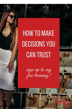 Decision making tips. self care tips, self care routine, wellbeing quotes, welling activities, wellbeing lifestyle, wellbeing food, mental wellbeing, health and wellbeing, wellbeing at work, wellbeing photography, wellbeing images, wellbeing logo, wellbeing tips, wellbeing mindfulness, feel good quotes, feel good about yourself, feel good today, feel good tips, feel good food, feel good happiness, feel good books, feel good movies, wellbeing stories, self care routine, career tips.