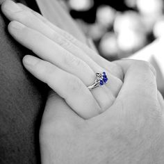 Find professional engagement photographers in Patna, best, top engagement photographer in Patna for engagement photography and photoshoot in Patna. Engagement Ring Photography, Couple Photography, Engagement Session, Engagement Photos, Wedding Photography, Engagement Rings, Tanzanite Engagement Ring, Tanzanite Ring, Marriage Life