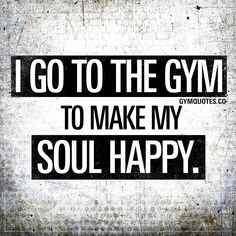 Sore today and probably sore tomorrow. The life of a gym junkie. ALWAYS SORE somewhere. Enjoy this gym quote! Workout Memes, Gym Memes, Gym Humor, Workouts, Gym Puns, Workout Qoutes, Exercise Humor, Exercises, Workout Fun