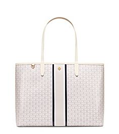 Designer Fall Totes & Laptop Totes for Women | Tory Burch