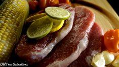 Ricky Lambis-Fotografia de Alimentos