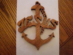 Projects for Scroll Saw | image image image image image
