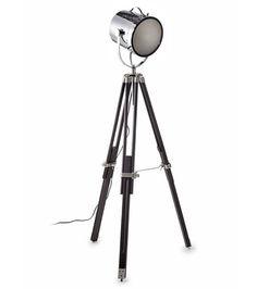 Cinema-lamp