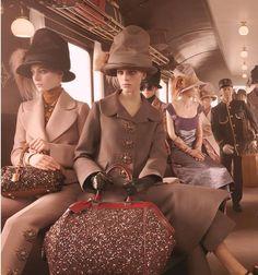 Application Louis Vuitton 100 malles de légendes  https://fashionapplis.wordpress.com/2014/12/22/louis-vuitton-100-malles-de-legende/