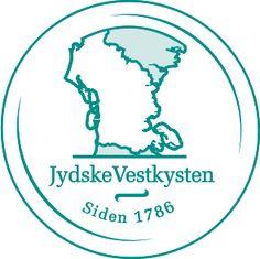 DUER: citat i Jyske Vestkysten på historien om dueunger der lider sultedøden d. 11. OKT 2014
