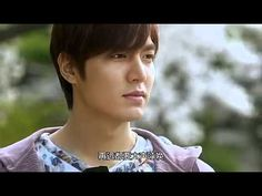 """[Micro Drama] 이민호 """"One LINE Romance"""" Episode 1 - YouTube    In April Lee Min Ho filmed this 3 episode mini drama that's being released on-line. This is episode 1. It's subtitles are in Chinese, but they are speaking in Korean, and occasionally English. It's worth watching if you like Lee Min Ho or romantic comedy. You can get the gist even without knowing Korean or Chinese. At the end it's so helplessly funny, I can't wait to see episode 2 -- you'll see what I mean, if you watch it…"""