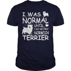 NORWICH TERRIER SPECIAL T-SHIRTS TEE (==►Click To Shopping Here) #norwich #terrier #special #t-shirts #Dog #Dogshirts #Dogtshirts #shirts #tshirt #hoodie #sweatshirt #fashion #style