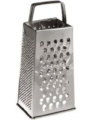 MOM Tip: Keep Your Food Grater Clean #247moms