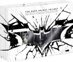 The Dark Knight Trilogy - Ultimate Collector's Edition (Limited Edition) [Blu-ray] [Region Free] Blu-ray ~ Christian Bale, http://www.amazon.co.uk/dp/B00DRH98LA/ref=cm_sw_r_pi_dp_ft9osb16VW6T7