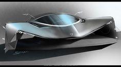 http://www.carbodydesign.com/image/52405/