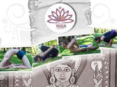 ¡Ashtanga Yoga Bilbao te desea una espléndida Aste Nagusia!  Nosotros descansamos durante toda la Aste Nagusia, ¡pero te esperamos el mismo lunes 29 de agosto!  Tras los excesos del verano, nada mejor que retomar o incorporar buenos hábitos.  ¡En Ashtanga Yoga Bilbao te lo ponemos fácil!  http://www.ashtangayogabilbao.com  #ashtangayogabilbao #ashtangayoga #yoga #bilbao #vueltaalcole #septiembre #oferta