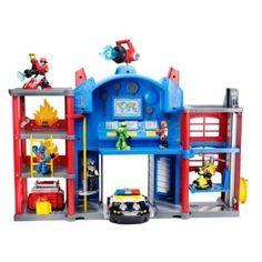transformers-rescue-bots-estacion-de-bomberos-nueva-D_NQ_NP_864011-MLM20462980976_102015-O.jpg (400×400)