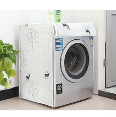 #New post #[Christmas Deals of the Day]IBEET IBEET Washing Machine Cover - Washing Machine  http://i.ebayimg.com/images/g/Q54AAOSw4GVYUXCY/s-l1600.jpg      Item specifics    									 			Brand:   IBEET   									 			EAN:   Does not apply     									 			Manufacturer:   												IBEET  									 			UPC:   Does not apply     									 			MPN:   Does not apply   									 			ISBN:   Does not apply    							 							  [Christmas Deals of the... https://www.shopnet.one/christ