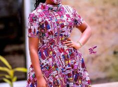 15+ Beautiful Fashion Inspirations from Anita Akuffo African Dresses For Kids, Latest African Fashion Dresses, African Dresses For Women, African Attire, Classy Work Outfits, Secretary Outfits, Communication Studies, Fashion Women, High Heels