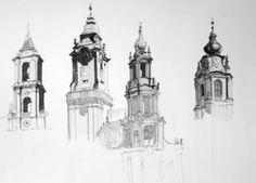 architektura barokowa - Szukaj w Google