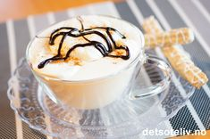 Hot Vanilla Panna Cotta, Vanilla, Pudding, Hot, Ethnic Recipes, Dulce De Leche, Puddings, Avocado Pudding