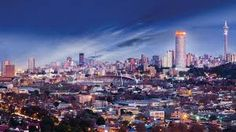 johannesburg - Google Search Transportation Services, Ground Transportation, Executive Protection, Location Chalet, Security Companies, Violent Crime, Destinations, Risk Management, International Airport