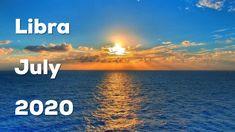 Libra (sun, moon, rising) zodiac sign