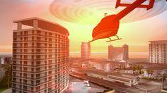 Grand Theft Auto: Vice City  1.0