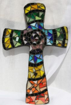 glasses, mosaics, watercolor tattoos, weight loss, swirl, stain glass, mosaic crosses, stained glass, cut glass