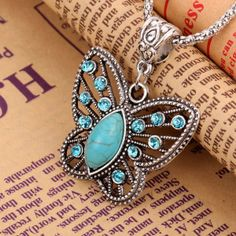 I bought this, it's gorgeous :-) from Yazilind on Amazon UK