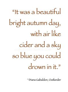 This captures the deeply felt sadness, the stir of longing hope, and loves tender embrace found only in nights final dance. Autumn Scenes, Nature Quotes, Autumn Quotes And Sayings, Wise Sayings, Deep Quotes, Autumn Cozy, Autumn Aesthetic, Autumn Inspiration, Happy Fall
