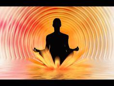 Guided Sleep Meditation, Lower Blood Pressure, Sleep Meditation for Stress & Anxiety Reduction – Manifestation Matters