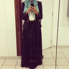 Hijab My Looooover <3 ²