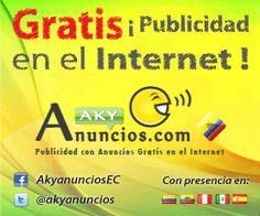 Vendo casa urgente - Akyanuncios.es - Publicidad con anuncios gratis en España
