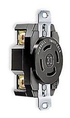 NEMA Locking Plugs TwistLock® Wiring Devices Pinterest