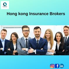 Trusted Union comes under the best Hong Kong insurance brokers.The company has over a decade of insurance industry experience and brings a wealth of insurance knowledge to our clients and prospective clients. Insurance Broker, Insurance Agency, Global Business, Business Look, Independent Insurance, Strong Relationship, Risk Management, A Decade, Wealth