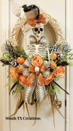Theme Halloween, Creepy Halloween, Halloween Projects, Holidays Halloween, Halloween Camping, Halloween Signs, Halloween Halloween, Vintage Halloween, Halloween Makeup