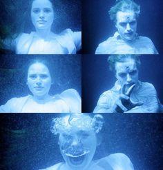 #Riverdale #Cheryl #Jason