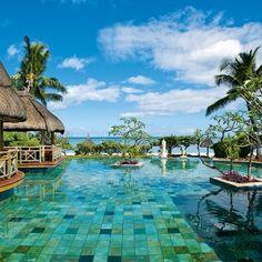 Redescubriendo el Mauricio auténtico, gracias a http://loffit.abc.es.