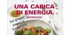 COLLECTION UNA CARICA DI ENERGIA SUPERFOOD.pdf